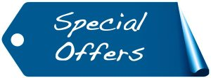 Best-Price-Find Special Offers