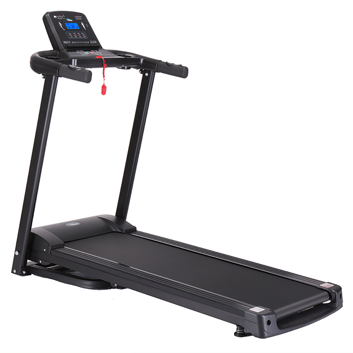 BodyTrain A7 Jet GT Motorised Treadmill